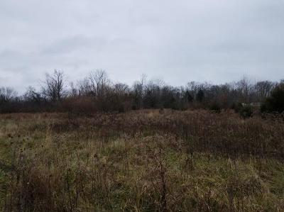 Vevay IN Residential Lots & Land For Sale: $34,900
