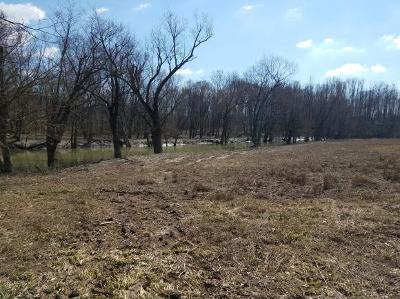 Vevay IN Residential Lots & Land For Sale: $89,900