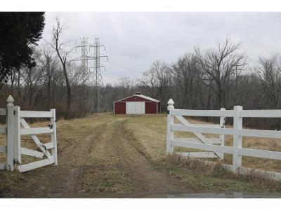 Lawrenceburg Residential Lots & Land For Sale: Wilson Creek Rd