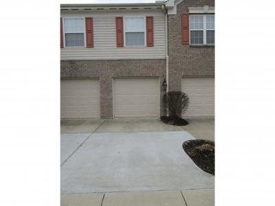 Lawrenceburg Single Family Home For Sale: 100 Blue Sky Way
