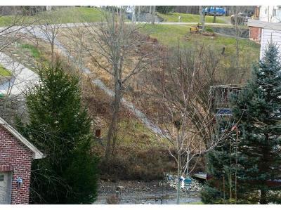 Lawrenceburg Residential Lots & Land For Sale: Rosemeade Ln