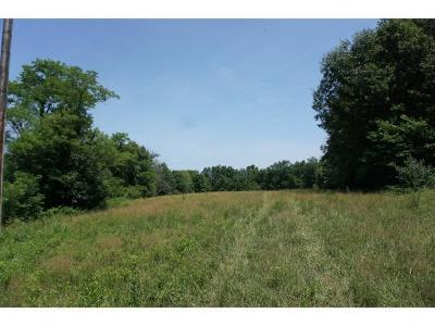 Moores Hill Residential Lots & Land For Sale: 65 Goff Lane