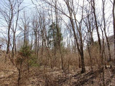 Lawrenceburg Residential Lots & Land For Sale: Heather Ct
