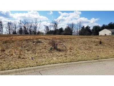 Lawrenceburg Residential Lots & Land For Sale: Hill Spring Ct