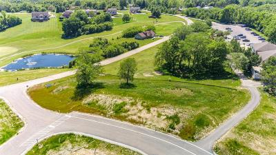 Lawrenceburg Residential Lots & Land For Sale: 1 Muirfield Point