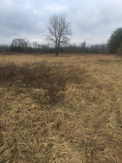 Aurora Residential Lots & Land For Sale: 10200 Texas Gas Rd