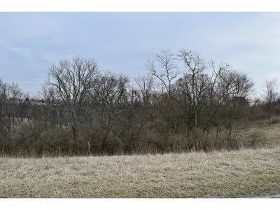 Lawrenceburg Residential Lots & Land For Sale: 29 Rookwood Dr