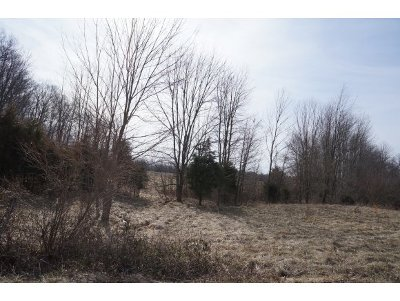 Batesville Residential Lots & Land For Sale: 1400 N