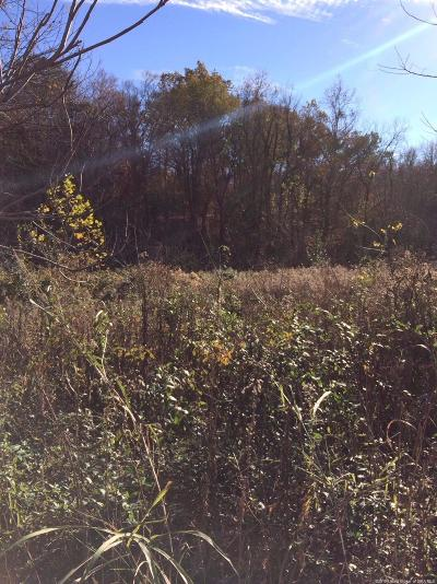 Clark County, Floyd County Residential Lots & Land For Sale: Old Vincennes Road