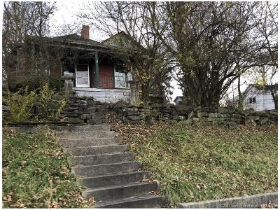Clark County Single Family Home For Sale: 660 Main Street