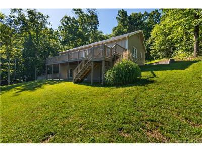 Washington County Single Family Home For Sale: 3005 S Kaylee Lane