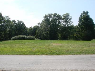 Residential Lots & Land For Sale: 12000 W Henry Road