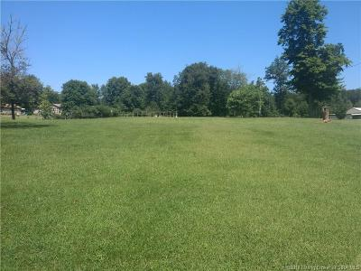 Residential Lots & Land For Sale: 2585 E Werewolf Lane