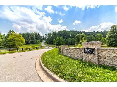 Residential Lots & Land For Sale: 13891 E Flat Rock Trail