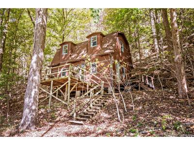 Harrison County Single Family Home For Sale: 3730 Cold Friday Road SW