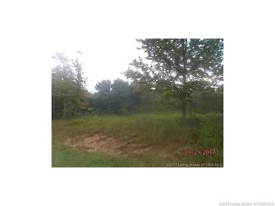 Residential Lots & Land For Sale: 4881 S State Road 203