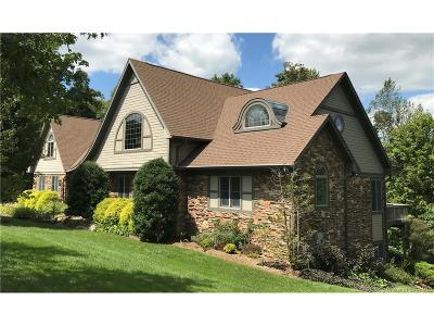 Georgetown Single Family Home For Sale: 6814 Lake Of The Woods Court