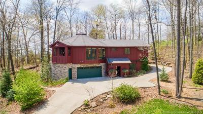 Floyd County Single Family Home For Sale: 6203 Brookside Court