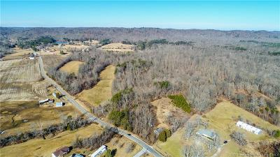Clark County, Floyd County Residential Lots & Land For Sale: Hwy 160