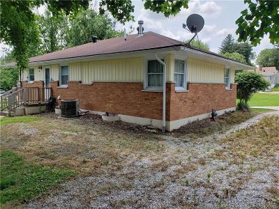 Washington County Single Family Home For Sale: 109 N Lockwood Avenue