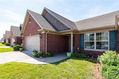 Floyd County Single Family Home For Sale: 6478 Stillbrook Place