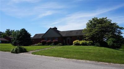 Washington County Single Family Home For Sale: 200 Harriett Street