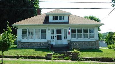 Washington County Single Family Home For Sale: 302 S High Street