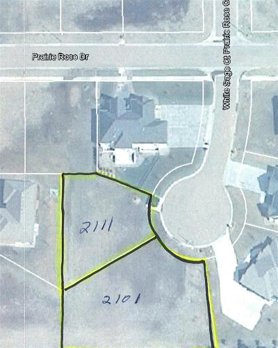Great Bend KS Residential Lots & Land For Sale: $79,900