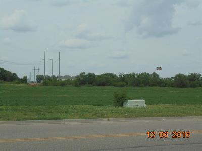 Junction City Residential Lots & Land For Sale: East Ash