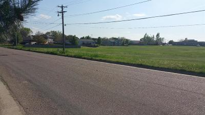 Herington Residential Lots & Land For Sale: 1101 North D Street #1105