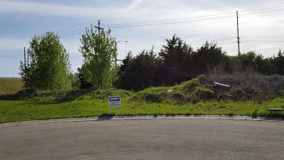Junction City Residential Lots & Land For Sale: Michaels Court
