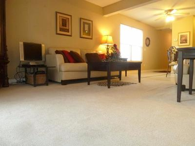 Junction City Single Family Home For Sale: 1944 Victory Lane