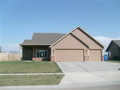Junction City Single Family Home For Sale: 1125 Coyote Drive