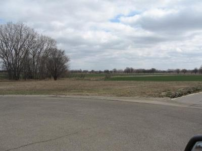 Solomon Residential Lots & Land For Sale: 400 Dewey #401