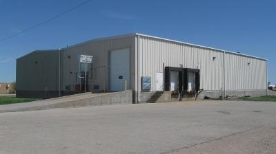 Great Bend KS Commercial For Sale: $300,000