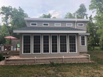 Hope Single Family Home For Sale: 1289 100 Avenue