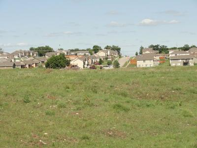 Junction City Residential Lots & Land For Sale: Liberty Hall Road