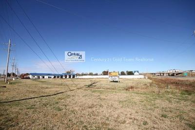 Junction City Residential Lots & Land For Sale: Old Hwy 40