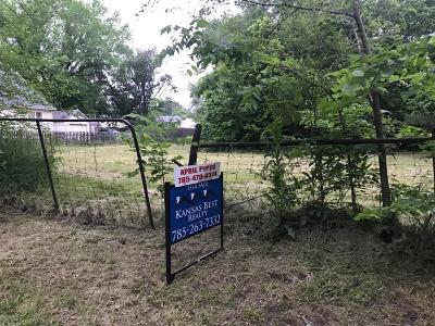 Residential Lots & Land For Sale: Southwest 2nd Street
