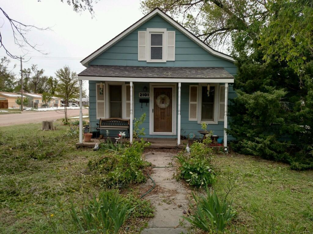 Commercial Property For Sale Garden City Ks