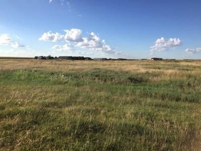 Garden City Residential Lots & Land For Sale: North Shore Circle