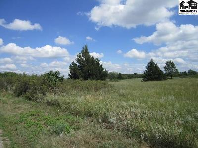 Residential Lots & Land For Sale: N Obee Rd