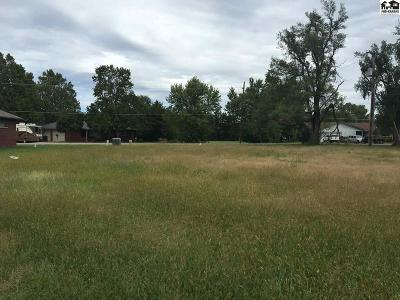Residential Lots & Land For Sale: Westminster