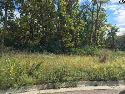 Residential Lots & Land For Sale: Hickory Ct