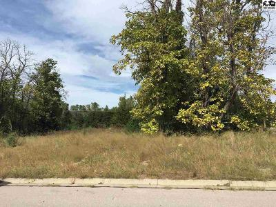 Residential Lots & Land For Sale: Burr Oak Court