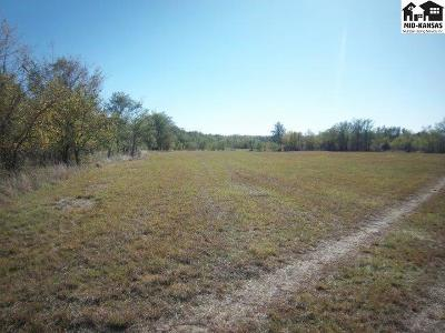 Residential Lots & Land For Sale: S Sand Creek Rd