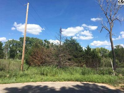 Residential Lots & Land Sale Pending: Par Three