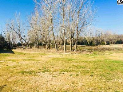 Residential Lots & Land For Sale: Sand Hills Ct.