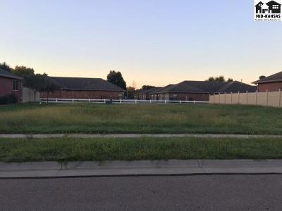 Residential Lots & Land For Sale: Westminster Dr