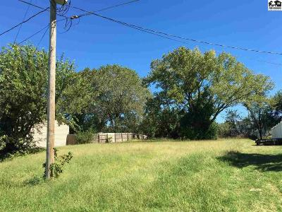Residential Lots & Land For Sale: N King St